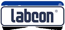Labcon Pet